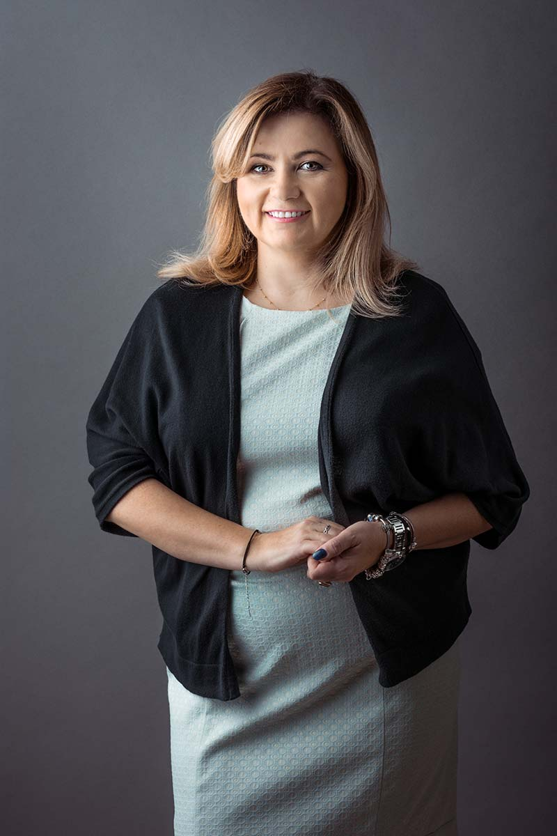 joanna juchniewicz