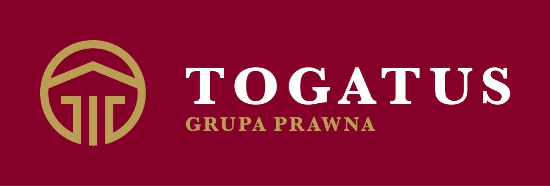 Grupa Prawna TOGATUS